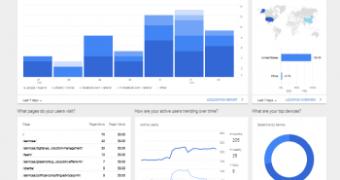 internet-search-marketing-novus