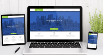 novus-website-design-1
