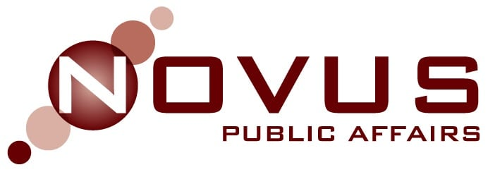 Novus Public Affairs
