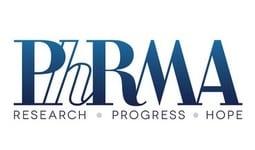 phrma-logo-sized