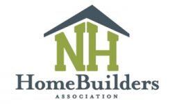 pr-results-nh-home-builders-11