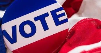political-consultant-vote-1